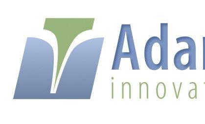 Adama Innovations
