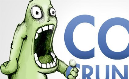 Code Crunchers