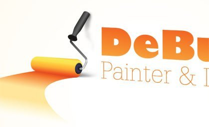 Deburca Painting & Decorating