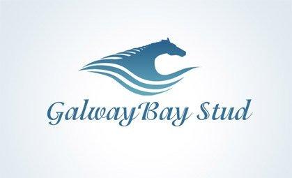 Galway Bay Stud Farm