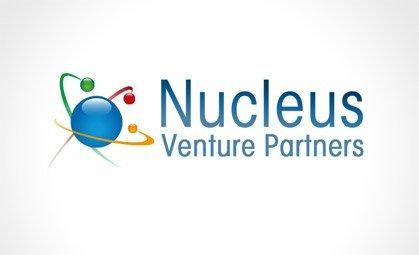 Nucleus Venture Partners
