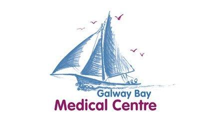 Logo Design for Irish GP Surgery